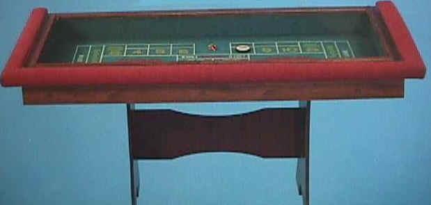 San francisco casino poker room